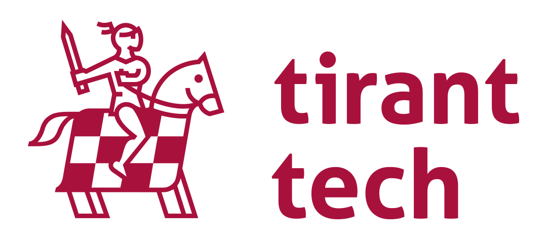 Tirant Tech