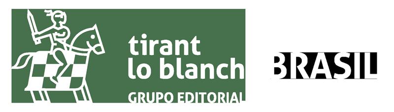 Tirant lo Blanch Brasil