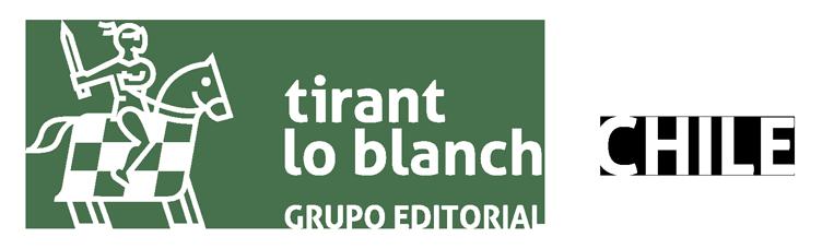 Tirant lo Blanch Chile