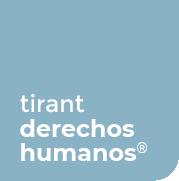 Tirant Derechos humanos