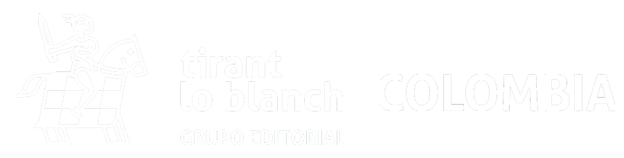 Tirant lo Blanch Colombia