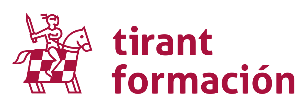 Tirant Formacion