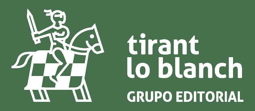 Tirant lo Blanch España