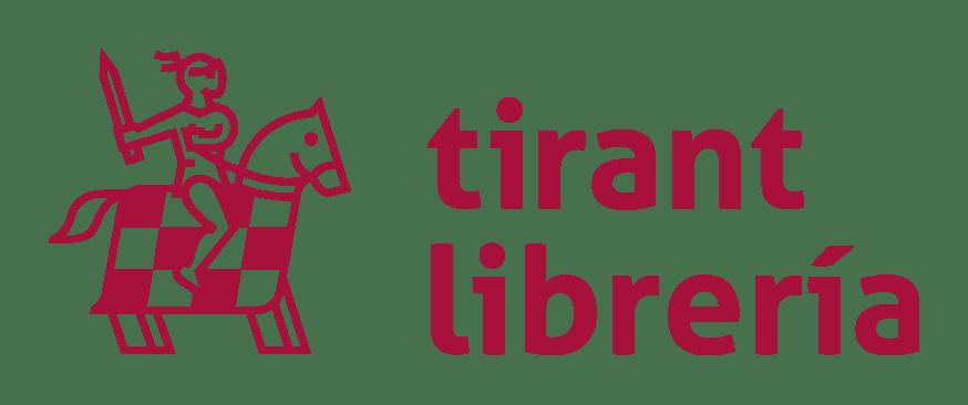 Tirant Libreria