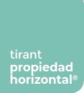 Tirant Propiedad Horizontal