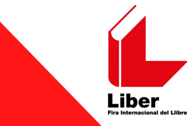Liber 2020